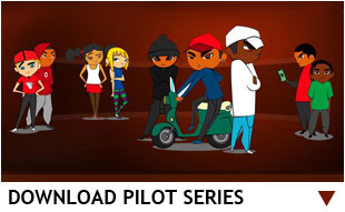 Download Pilot Series